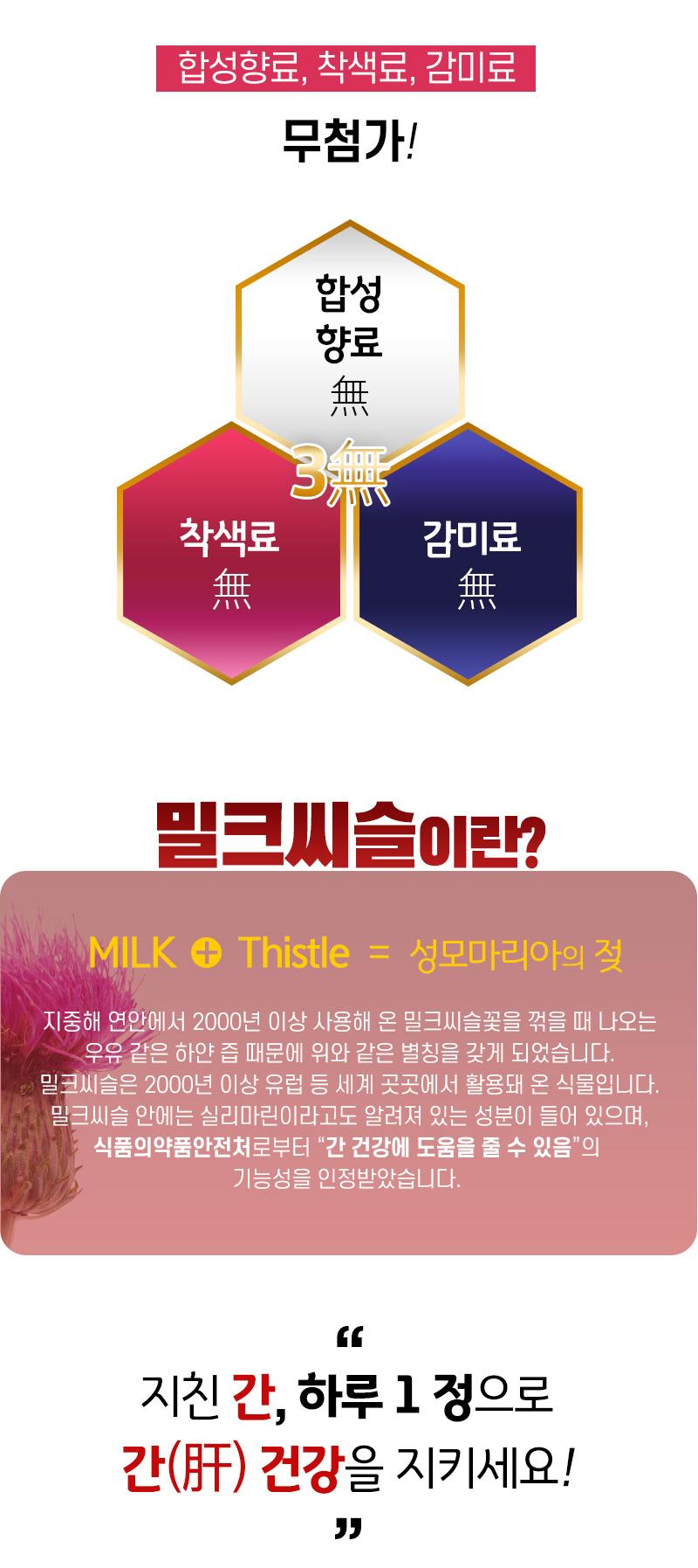 milkthistle_detail_03.jpg