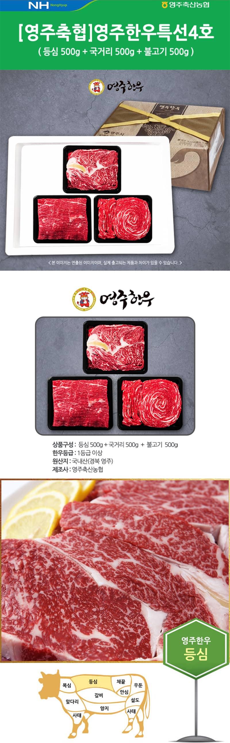 yeongjuchughyeob-yeongju_hanu_teugseon_4ho_detail_800_1.jpg