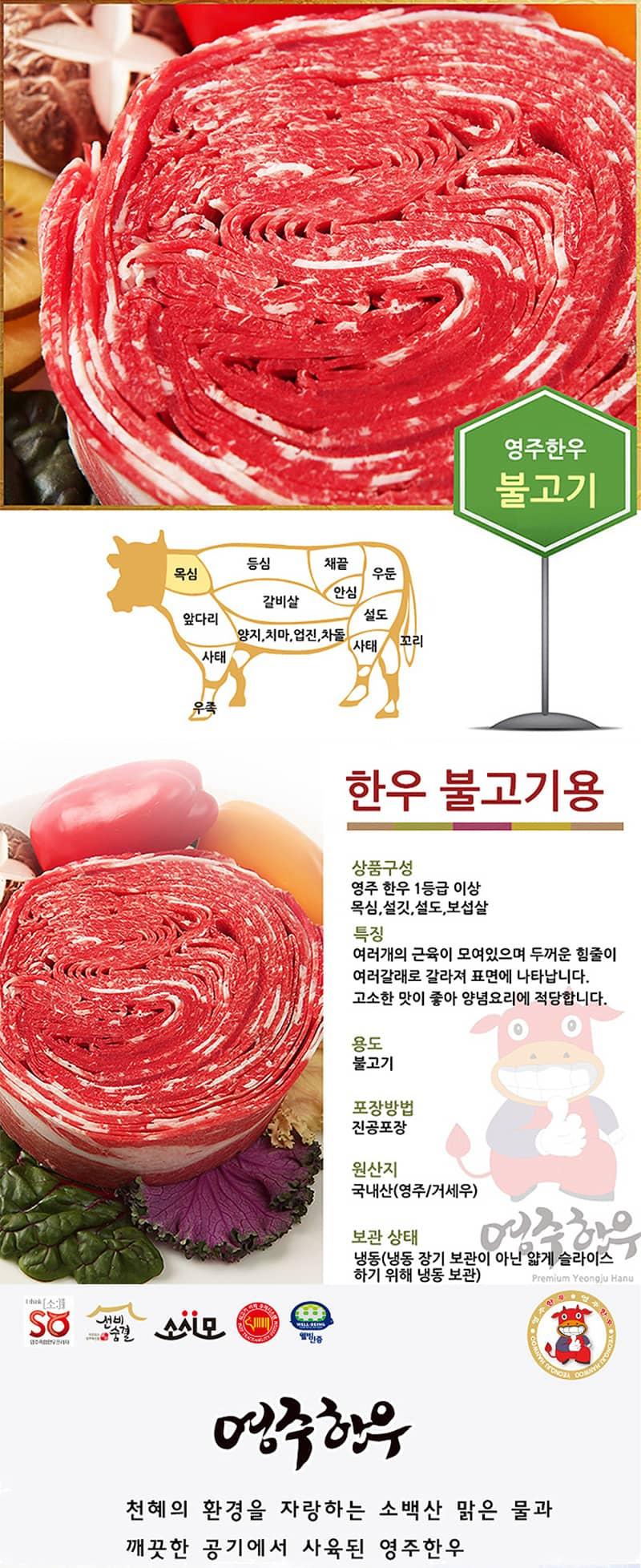 yeongjuchughyeob-yeongju_hanu_teugseon_4ho_detail_800_3.jpg