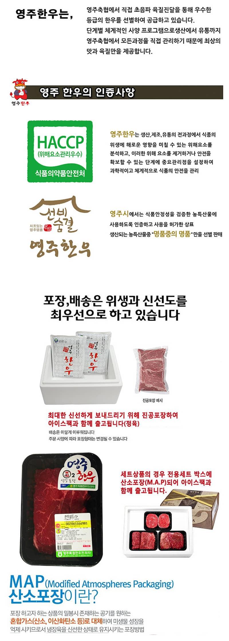 yeongjuchughyeob-yeongju_hanu_teugseon_4ho_detail_800_6.jpg