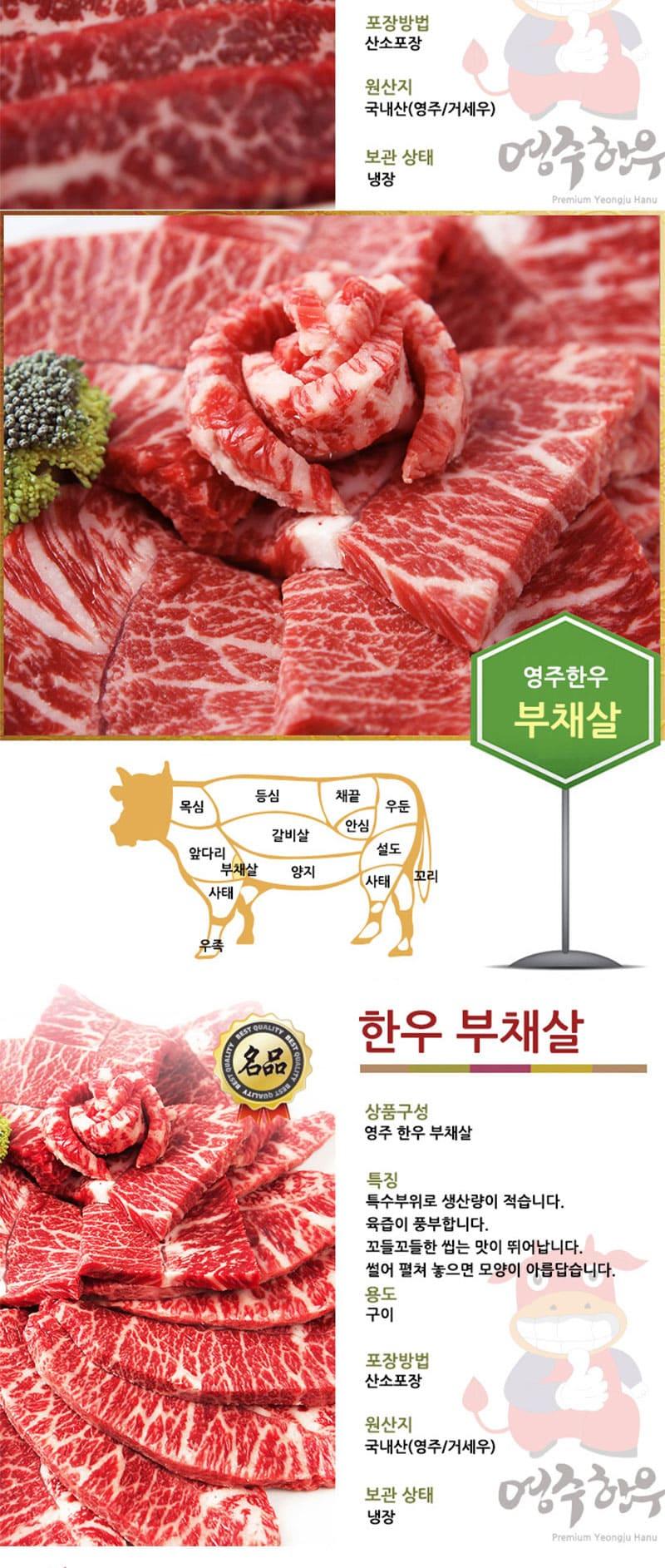 yeongjuchughyeob-myeongpum-set_detail_05.jpg