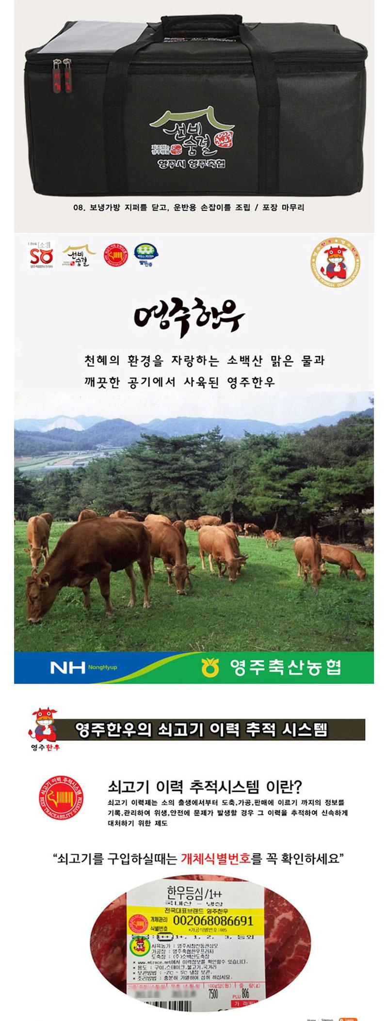 yeongjuchughyeob-myeongpum-set_detail_08.jpg