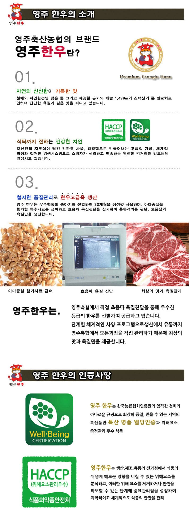 yeongjuchughyeob-myeongpum-set_detail_10.jpg